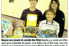 2011boursejouets_0