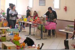2011boursejouets_3