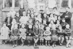 1885 classe grattepanche_2