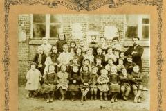 1885 classe grattepanche_bis