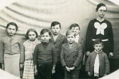 1939 classe grattepanche