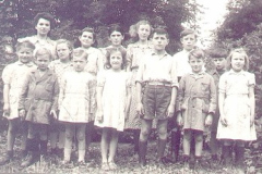 1949 classe grattepanche_2