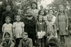 1950 classe grattepanche