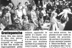 1998feteecole1