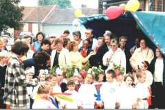 1998feteecole12