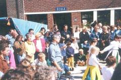 1998feteecole2