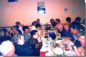photos fondue 2002