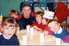 photos galette 1996