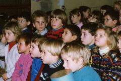1989noel5