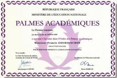 2009-Palmes-Francis