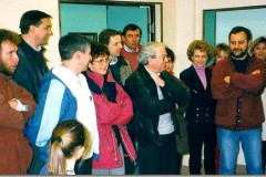 photos potsis 1996