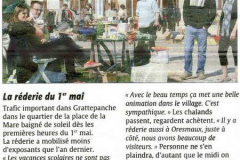 article_cp_2