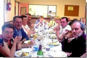 photosrepasaines2005