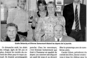photosrepasaines2007