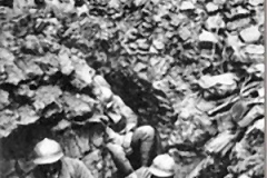 220px-French_87th_Regiment_Cote_34_Verdun_1916