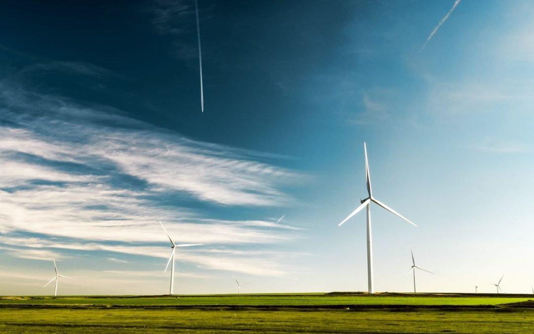 Organisation de l'enquête publique pour le projet éolien de GRATTEPANCHE du 1 avril au 4 mai